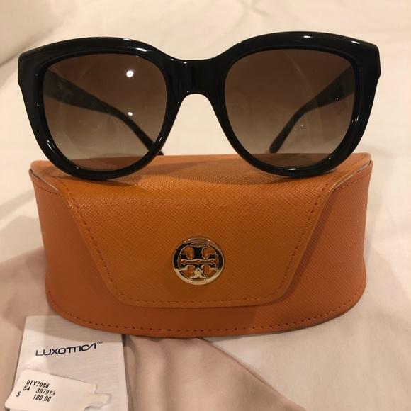 6c1f30bb68 Tory Burch women s sunglasses